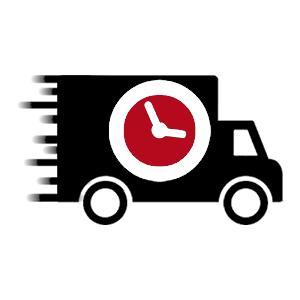 Exportamos grúas para camión o grúas articuladas a cualquier parte del mundo