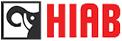 Hiab Cranes
